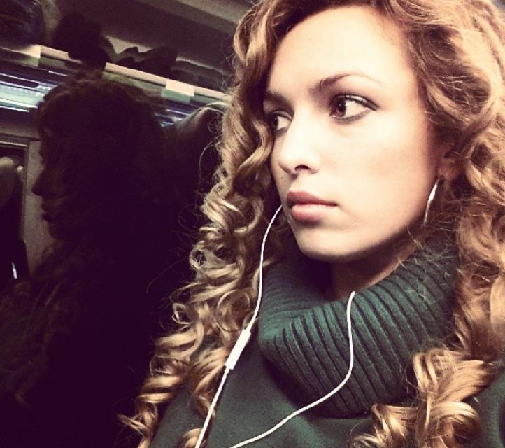 2014 02 10-viagiare-karotina