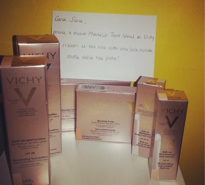 2014 02 10-vichy-teint-ideal-makeup