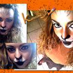 Lion-karotina-carnevale-2014