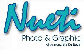 nueti-photo--graphic-annunziata-de-rosa