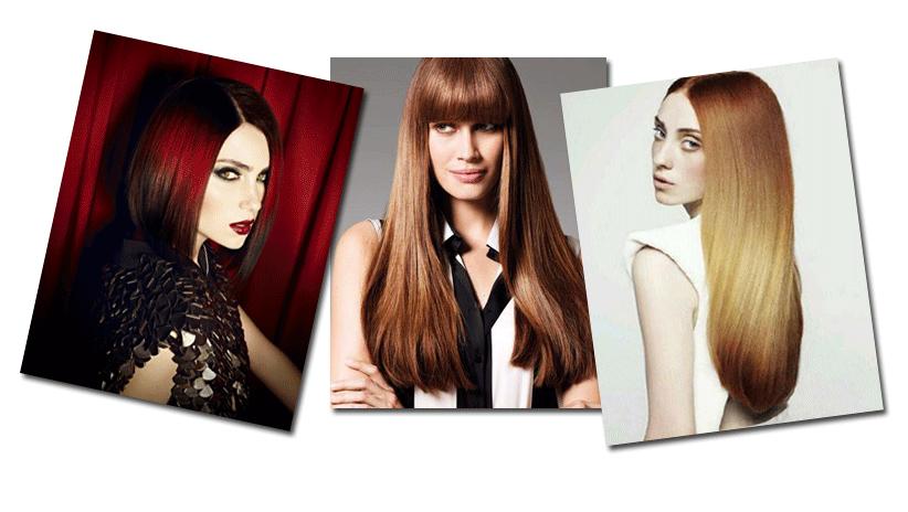 2014 03 06-La-nuova-tendenza-capelli-2014--lo-Splashlights-hair-karotina-news