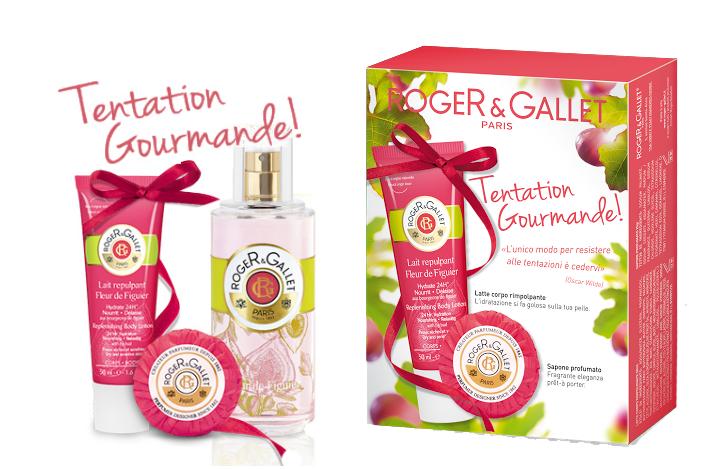 2014 03 28-roger-gallet-fleur-fuiger-tentation-gourmande