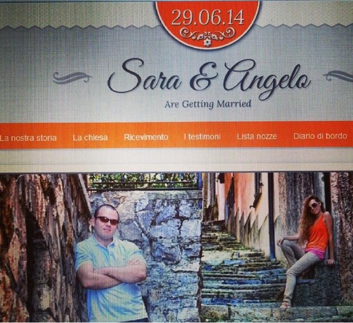 2014 03 31-diario-karotina-sito-matrimonio