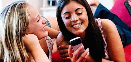 2014 04 02 app cometici cosmetica italia