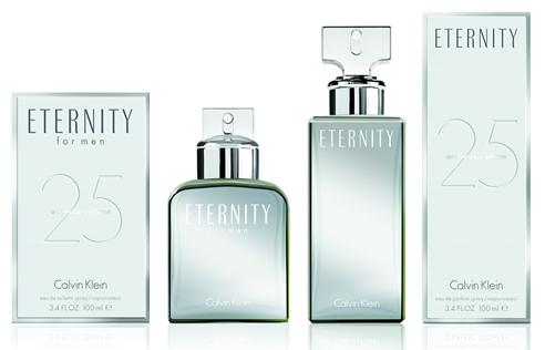 2014 04 15-eternity-ck-anniversario-25