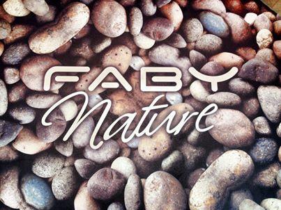 2014 05 07 faby nature smalti naturali