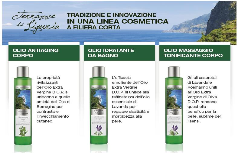 2014 05 29-mediterranea-terrazze-di-liguria-olio-vetrina-karotina