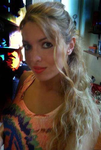 2014 08 18-karotina-immage-karotina85-blogger-vlogger-youtube-beauty