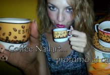 2014 09 30-tutorial-coffe-nailart-karotina