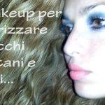 2014 10 10-makeup-tutorial-per-valorizzare-gli-occh-castani-e-verdi