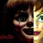 2014 10 28-annabelle-makeup-tutorial-karotina-horror-film-halloween