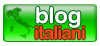 blogitaliani8