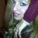 2015 02 04-bracciale-swarovsky-sara-stardust-karotina-blogger