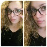 2015 04 29 occhiali da vista polo ralph lauren prl lenti glassess montatura karotina