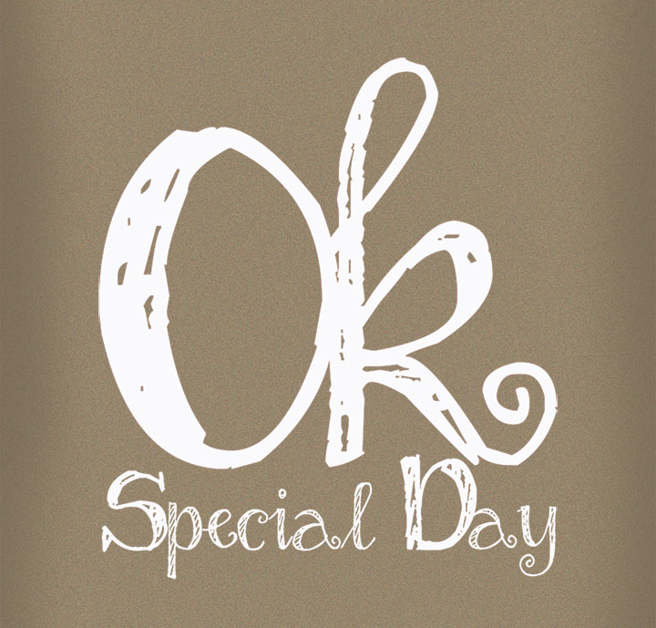 OK special day weddng planner