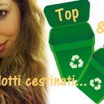 2017 03 01 prodotti cestinati top e flop karotina review
