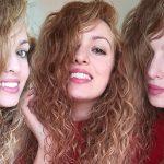 karotina sara capelli tintura