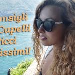 2017 04 27 6 consigli per capelli ricci bellissimi karotina beauty hair