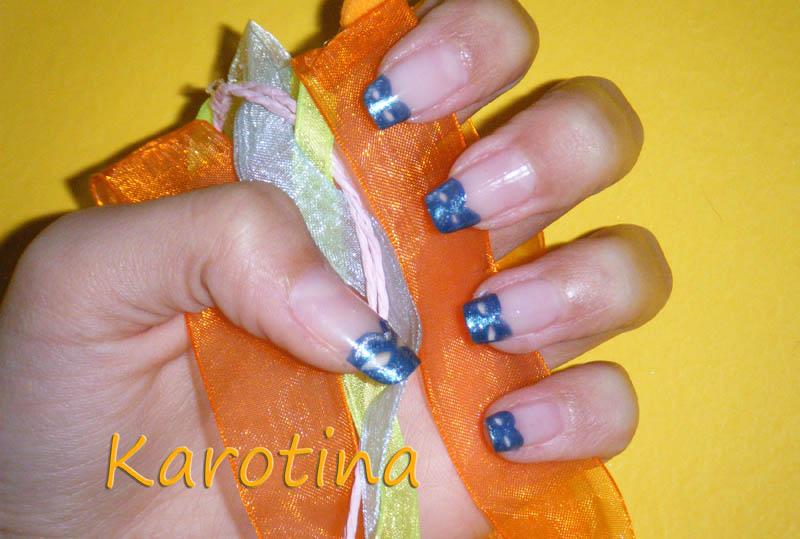nails_carnevale