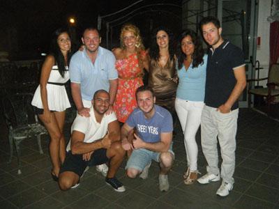 karotina_amici_estate_2012