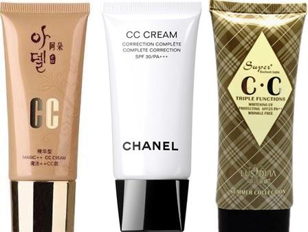 cc-cream-karotina-karotina85