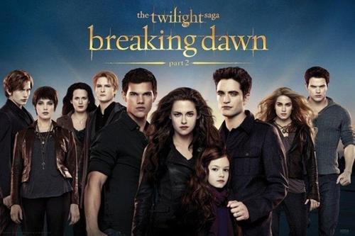 breaking-dawn-2-twilight-saga