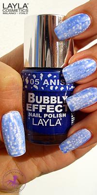 layla_bubbly_effect_karotina_sara
