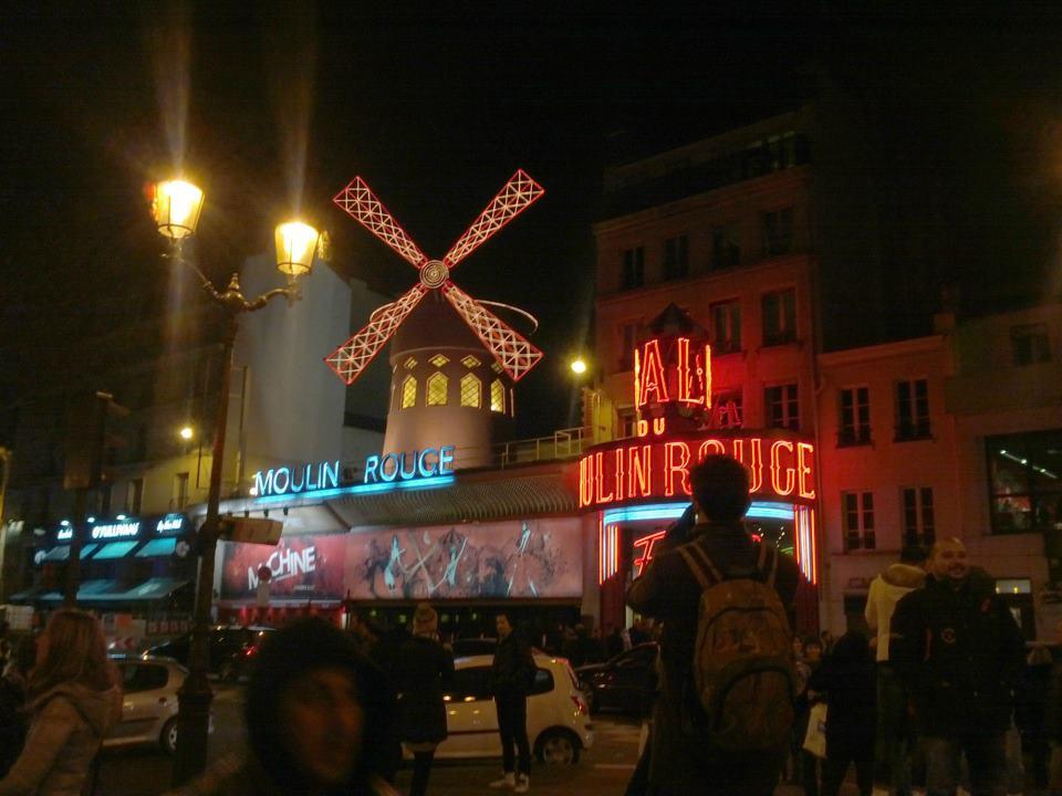 moulin_rouge_parigi_paris