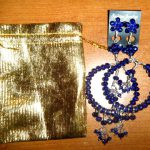 orecchini_kiwik_e_mart_karotina_sara