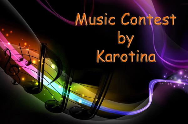 2013 02 26 contest-music