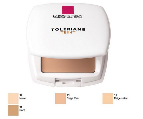 _la_roche_posay_toleriane_teint_compact_colori_color