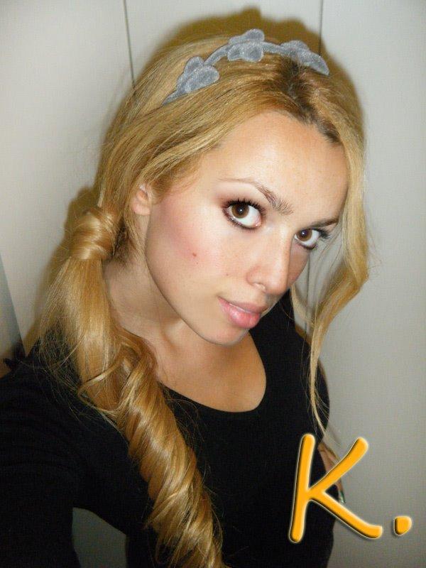 hair_san_valentino_acconciatura_karotina85