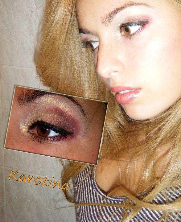 san_valentino_make_up_karotina85