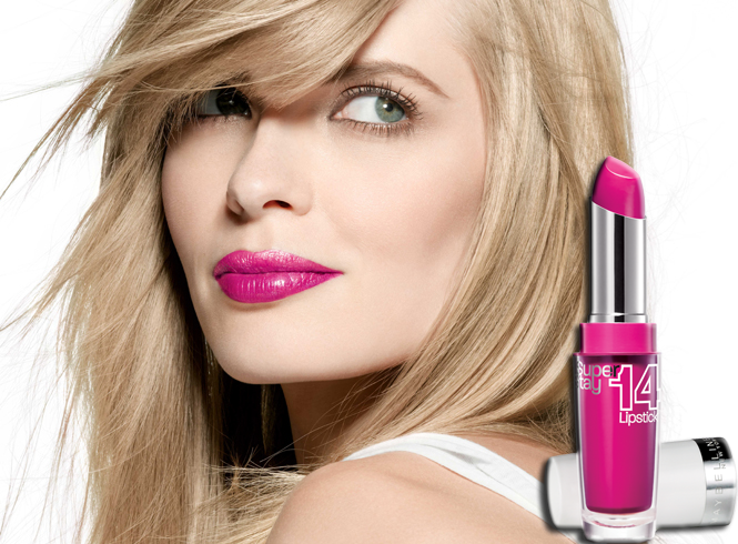 2013 03 14 -vetrina-maybelline-rossetto-super-stay-14-ore