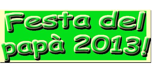 2013 03 15 --Vetrina--festa-del-papà-2013