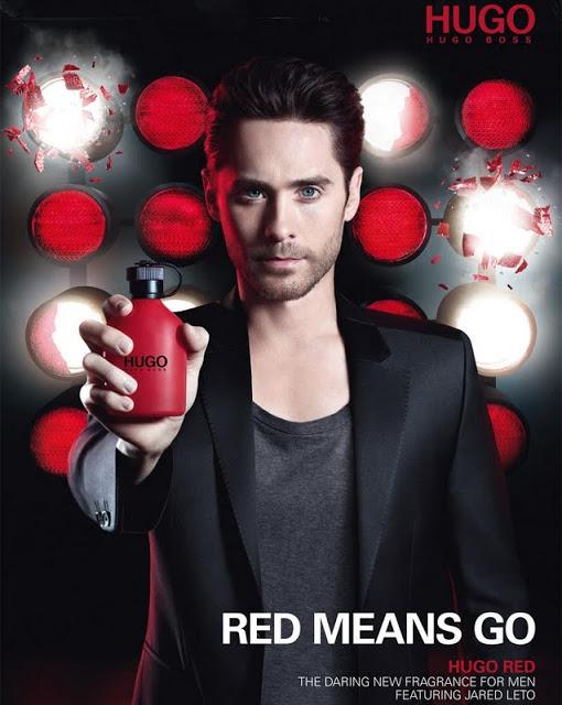 2013 03 18 news HUGO-Red-Fragrance-for-men-Jared-Leto-1-anteprima-