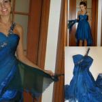 2013 03 19-video-outfit-elegant-chicabiti-cerimonia_karotina