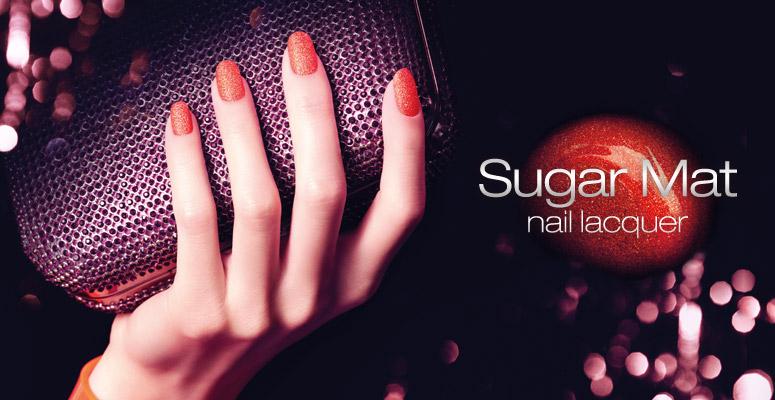2013 03 21 review kiko sugar mat karotina