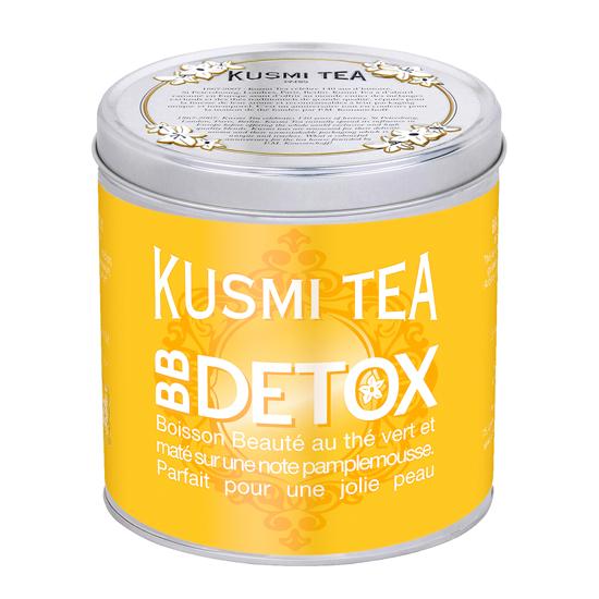 2013 04 02 news Kustmi Tea BB Detox