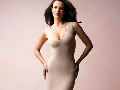 2013 04 03 news Susan Ledyard abbigliamento beauty dimagrire pelle