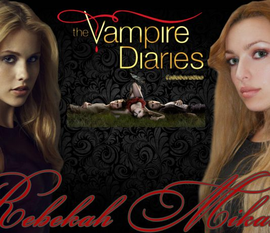 2013 04 20 rebekha sara karotina85 the vampire diaries look