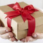 2013 05 01 giveaway lycia karotina