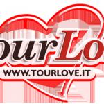 tourlovelogo