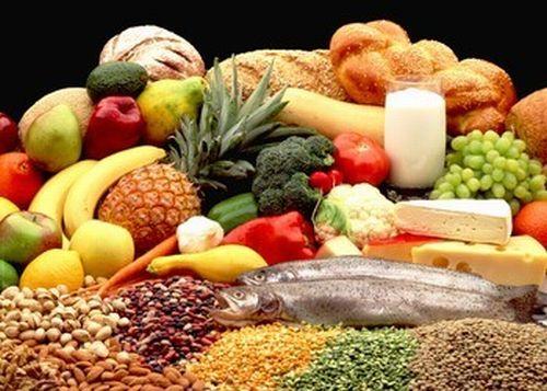 2013 05 06 news dieta mediterranea antiaging