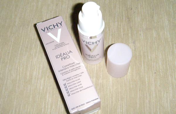 2013 05 07-review-vichy-idealia-pro-antimacchie