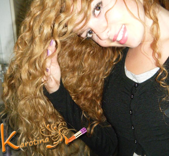2013 05 14-review-foto-karotina-capelli-hair