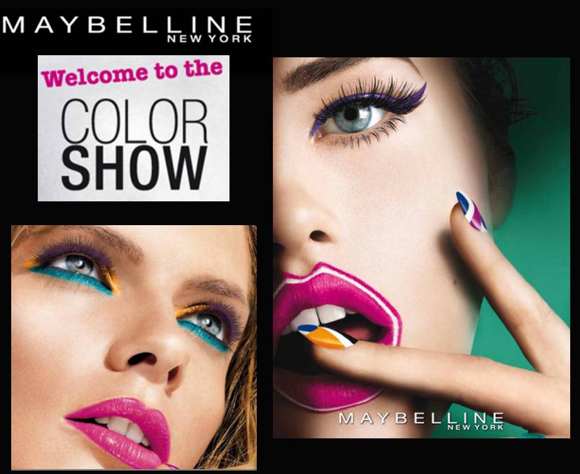 2013 05 27-vetrina-maybelline-color-show-matite