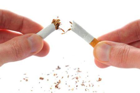 2013 05 28 news smettere-di-fumare