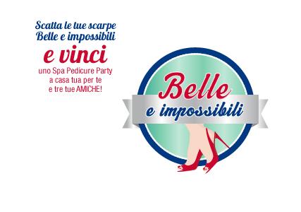 2013 06 12 news concorso belle impossibili
