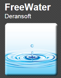 03 07 2013-logo-deransoft-freewater-free-water-app-gratuita-acqua